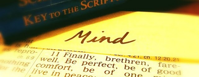 mind2