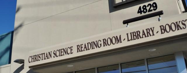 reading-room-outside